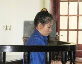 Đầu độc chồng bất thành, vợ lĩnh án 4 năm tù