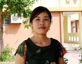 Chủ tịch Hội Liên hiệp Phụ nữ 20 tuổi