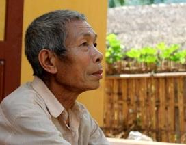 Người Đảng viên đầu tiên của tộc người Đan Lai