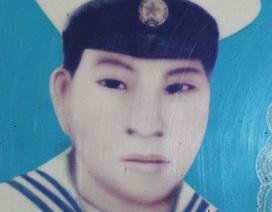 """""""Đến khi chết, cha mẹ tôi vẫn đinh ninh chú Dương sẽ về"""""""