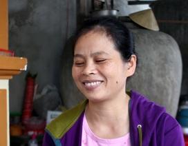 Người phụ nữ bệnh tim 15 năm ăn quả chua thay cơm