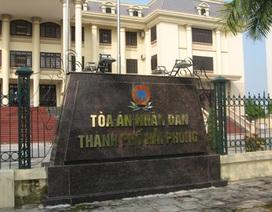 Hôm nay (2/4) xét xử anh em ông Đoàn Văn Vươn