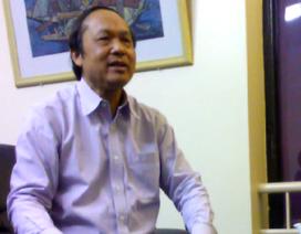 """Chủ tịch TP Hạ Long lên tiếng vụ Phó phòng TN&MT biến hoá """"sổ đỏ"""""""