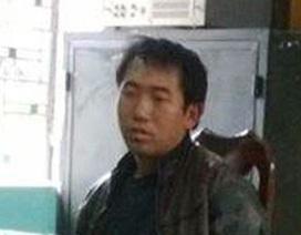 Bắt khẩn cấp 2 người Trung Quốc sát hại dã man một cháu bé