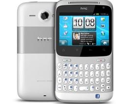 HTC ChaCha chính hãng giá gần 7,2 triệu đồng