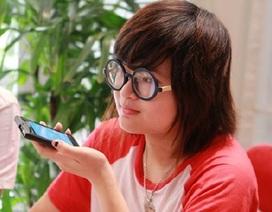 Nokia đưa 4 điện thoại Lumia đầu tiên về Việt Nam