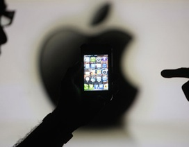 iPhone, iPad có nguy cơ bị cấm bán tại Mỹ