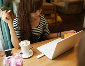Lựa chọn dịch vụ 3G hợp lý cho smartphone