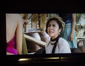 Công nghệ xử lý hình ảnh Toshiba CEVO 4K đem trải nghiệm TV tầm cao mới