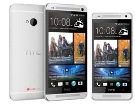 HTC One Mini chính hãng về Việt Nam, giá 11,6 triệu đồng