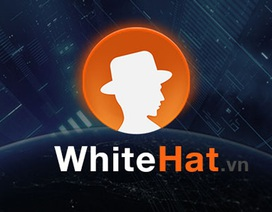 Bkav tổ chức Hội thảo hacker mũ trắng - WhiteHat 2013