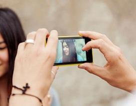 Hướng dẫn chụp ảnh nghệ thuật bằng Lumia 1020