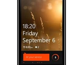 Nokia sẽ trình diễn Lumia 2020 8 inch tại MWC 2014