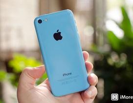 Có nên mua iPhone 5C?