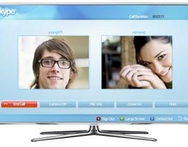 Những ứng dụng đáng thử nghiệm trên Smart TV