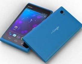 Microsoft có để mặc Nokia sản xuất điện thoại Android?