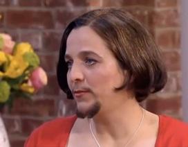 """Clip """"Cô gái có bộ râu như đàn ông"""" gây chú ý nhất trên Internet tuần qua"""