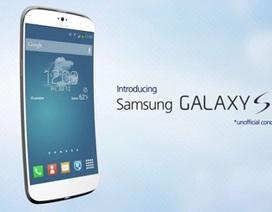 Lộ điểm benchmark của Galaxy S5 vượt Galaxy Note 3