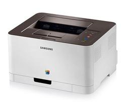 Đánh giá Samsung CLP-365: máy in màu chính xác với độ bền cao