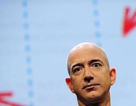 Amazon sẽ ra mắt smartphone của riêng mình trong tháng 6 tới