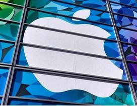 """Apple """"tiến gần hơn bao giờ hết"""" loạt sản phẩm mới"""