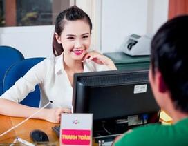 FPT Telecom nâng băng thông Internet ADSL lên mức cao nhất
