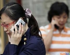 Vụ 14.000 số điện thoại bị nghe lén: Cần phải xem xét xử lý hình sự