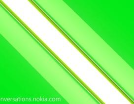 Nokia hé lộ điện thoại chạy Android thế hệ 2, ra mắt ngày 24/6