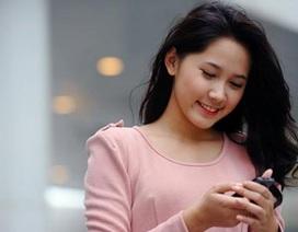 Nhà mạng không được cản trở các dịch vụ OTT tại Việt Nam