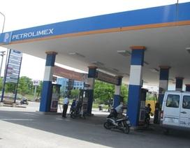 Đà Nẵng: Tổng kiểm tra tất cả các cây xăng