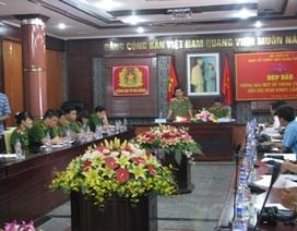 Hội nghị SOMTC 13 được tổ chức tại Đà Nẵng