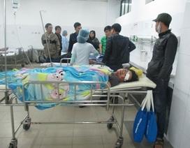 Đà Nẵng: Gần 200 trường hợp cấp cứu vì tai nạn giao thông trong ngày lễ