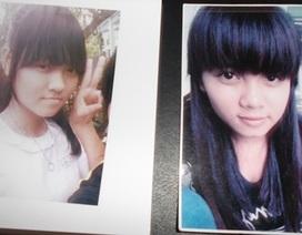 Hai nữ sinh mất tích bí ẩn đã về nhà