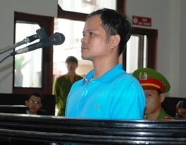 Vụ chai nước có ruồi: Bị cáo Võ Văn Minh kháng cáo