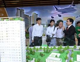 Ngân hàng Nhà nước hướng dẫn tổ chức, cá nhân nước ngoài mua nhà