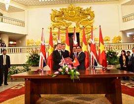 Vì sao Prudential mua 3.200 tỷ đồng trái phiếu chính phủ Việt Nam?