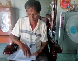 Vụ nhiễm HIV oan 19 năm: Ngành Y tế Bình Thuận đặt vấn đề hỗ trợ… 10 triệu đồng!