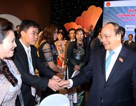 Vì sao Việt Nam là điểm sáng thu hút đầu tư nước ngoài?
