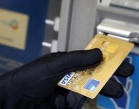 """Vụ """"bốc hơi"""" 100 triệu đồng tại Agribank: Khẩn trương điều tra"""