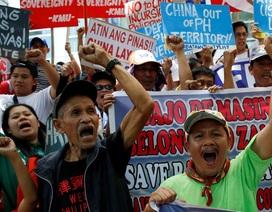 Tình hình biển Đông thay đổi thế nào sau phán quyết của Tòa trọng tài?