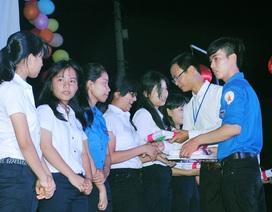 Câu lạc bộ khuyến học của những người trẻ