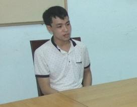 Bác đơn yêu cầu giám định tâm thần nghi can sát hại 2 người