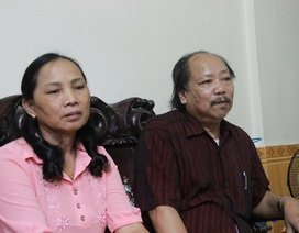 Gặp người phụ nữ Quảng Trị được Fidel Castro cứu sống