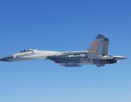 Trung Quốc mở chiến dịch rầm rộ chặn máy bay không người lái