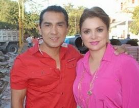 Mexico truy nã thị trưởng nghi ra lệnh thủ tiêu 43 sinh viên