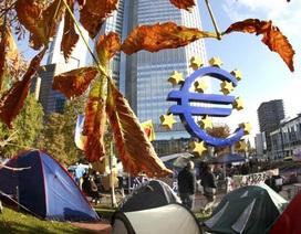 Châu Âu chảy máu chất xám - Phần 2