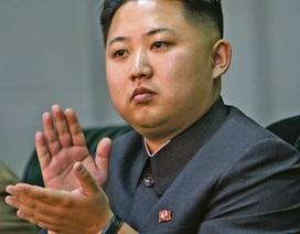 Ông Kim Jong-un xử tử 12 quan chức trong 40 ngày vắng bóng?