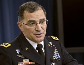 Tướng Mỹ: Triều Tiên có thể đã chế tạo đầu đạn hạt nhân