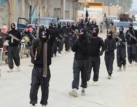 IS đóng cửa tất cả các trường ở phía đông Syria