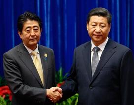 """Những """"chông gai"""" trên con đường ngoại giao của Trung Quốc"""